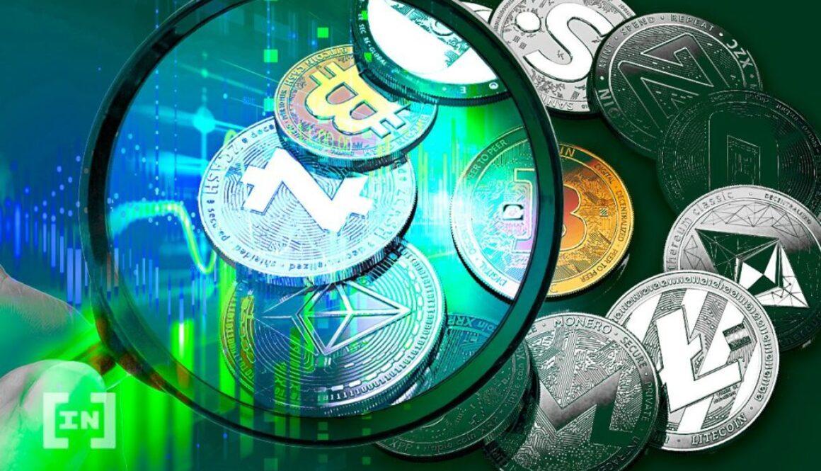 bic_Top_5_Aspiring_Coins_cryptocurrencies.jpg.optimal-1024x614[1]