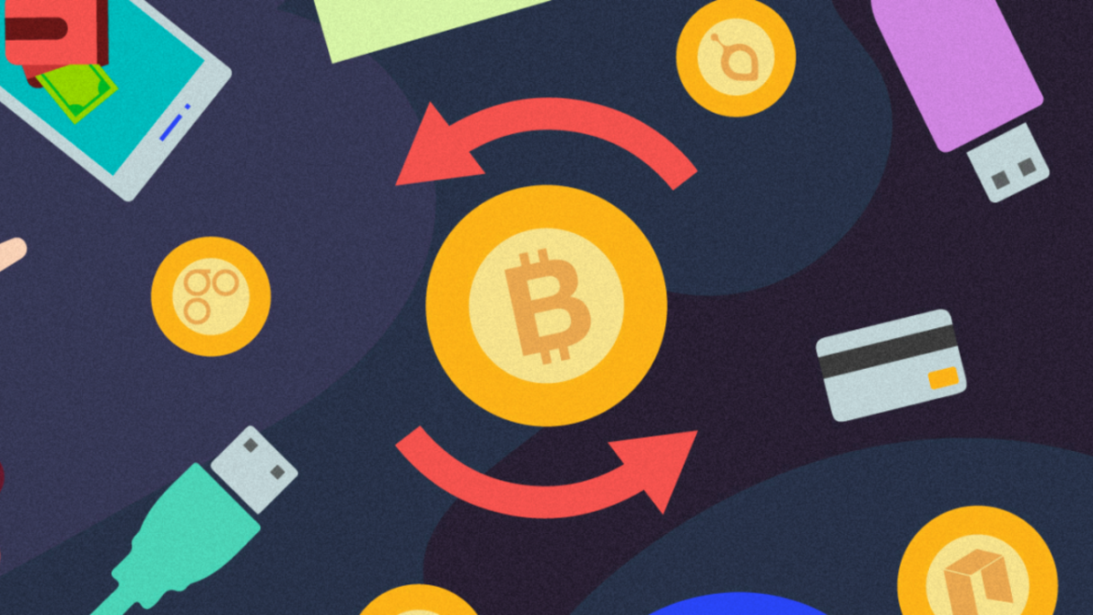 Gh17xFGVSAaEBu4DTkng_How-to-Safely-Store-Your-Cryptocurrency-1467x608-5327457[1]