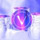 vechain-vs-walton-2021-comparison-guide-of-vet-wtc-6[1]